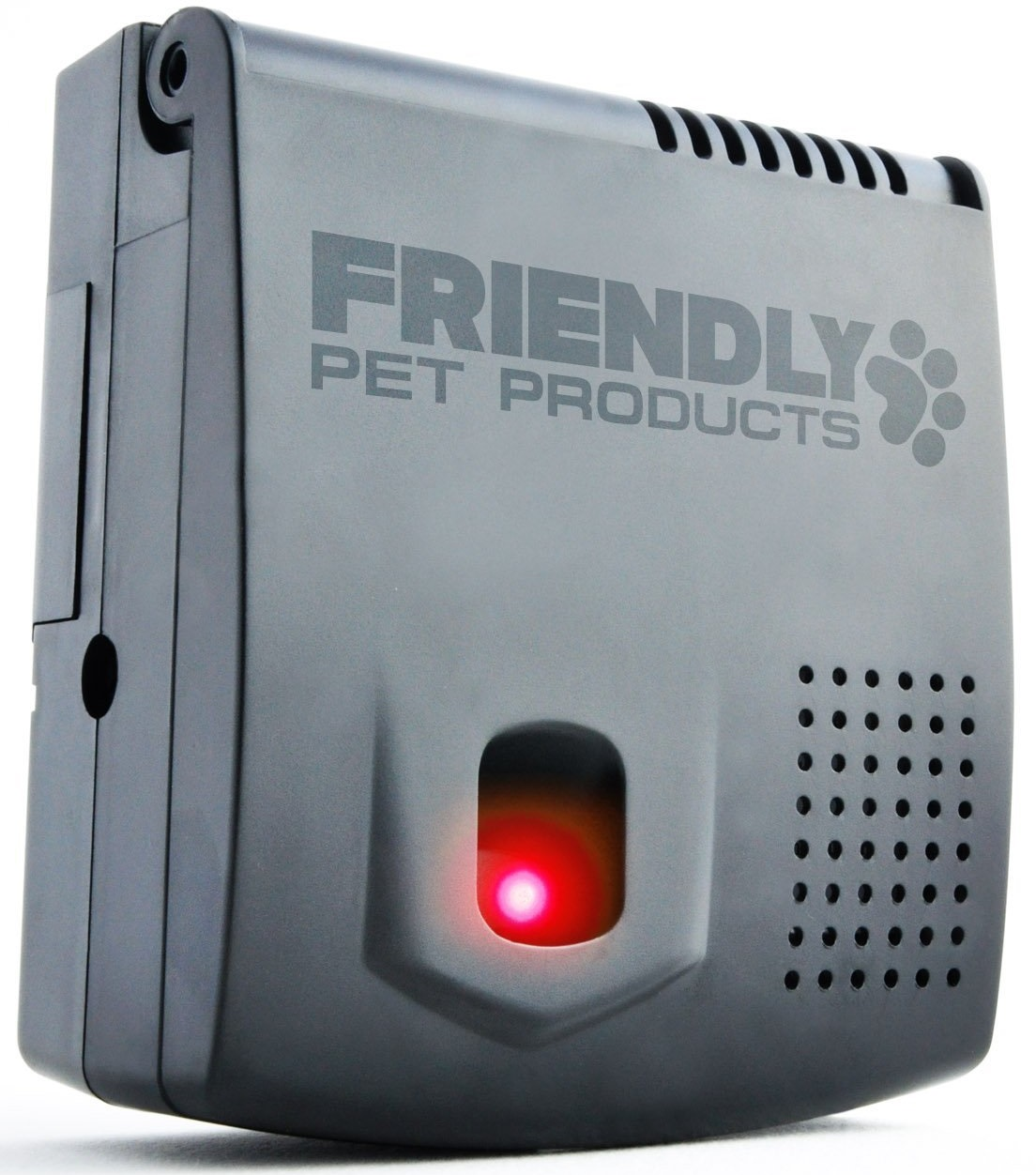 Best Wireless Dog Fence Reviews 2018 - Best Invisible Dog Fence Guide
