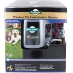 Petsafe PIF-300 Wireless 2-Dog Fence Containment System Review