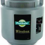 PetSafe Wireless Instant Fence Extra Transmitter System Review