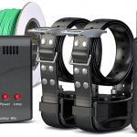PetControlHQ Electric Dog Fence System Review
