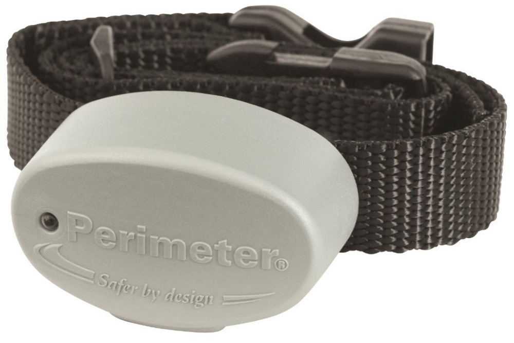 Perimeter Technologies Invisible Fence R21 Compatible Dog Fence Collar Review