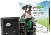 Wireless Dog Fence Guide