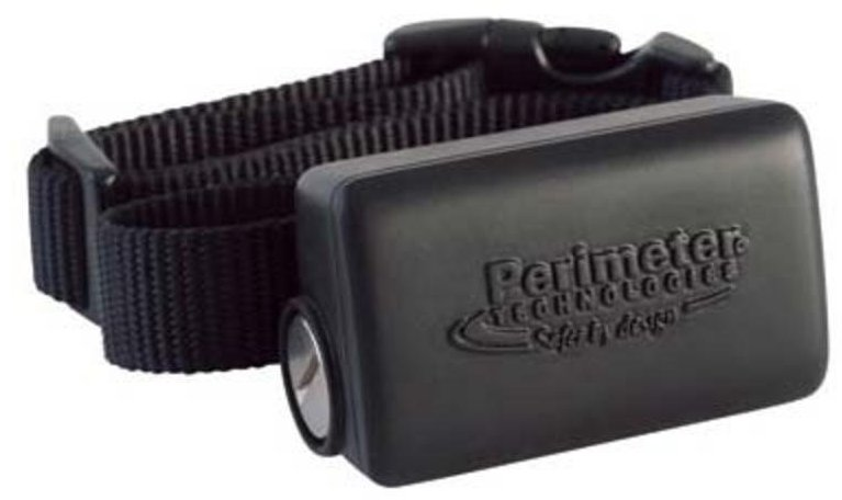 Perimeter Technologies Perimeter Wire-free Wifi Dog Fence Receiver Collar Review