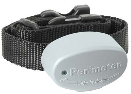 Invisible Fence R21 Compatible Dog Fence Collar High Featured