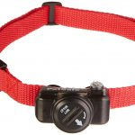 PetSafe In-Ground Deluxe Ultralight Collar PUL-275 Review