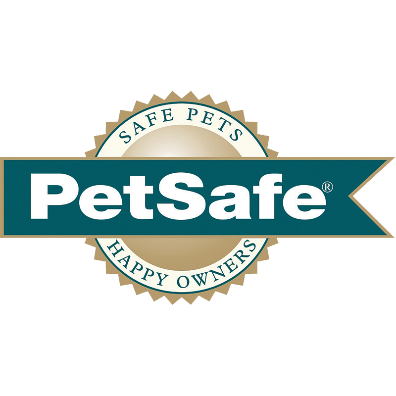 Best Wireless Dog Fences by PetSafe