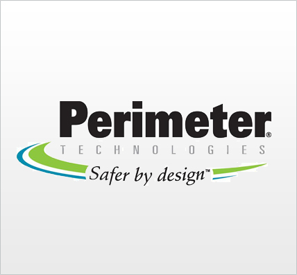 Best Wireless and In-Ground Dog Fences by Perimeter Technologies